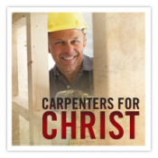 Carpenters For Christ
