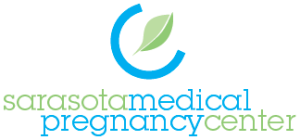 Sarasota Medical Pregnancy Center logo