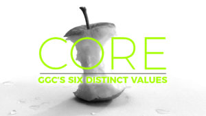 gulf gate church, sermon series, core, apple, values, hallmarks, sarasota florida, near siesta key beach