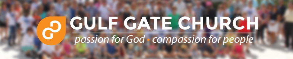 gulf gate church, sarasota florida, siesta key beach, contact us