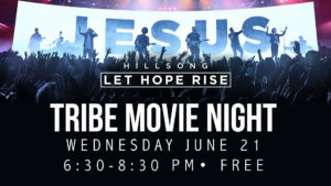 movie night. tribe, gulf gate church, youth group, student ministries, sarasota florida, siesta key beach