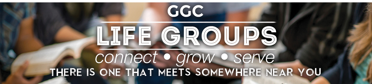 life group, small group, cell group, gulf gate church, sarasota florida, siesta key beach