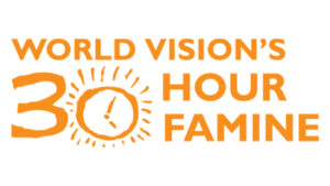 30-hour famine, thirty hour famine, famine, world vision, gulf gate church, tribe, student ministry