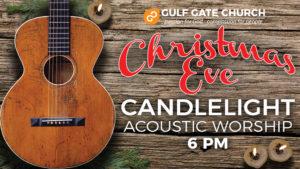 christmas, christmas eve, candlelight, acoustic christmas