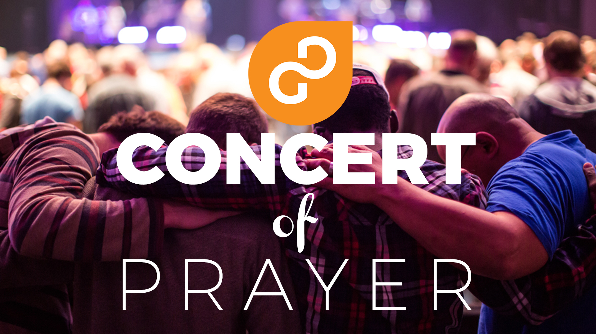 concert of prayer, gulf gate church, worship, worship in the round, sarasota florida, healing
