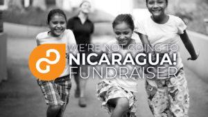 nicaragua, managua, gulf gate church, fundraiser, we're not going to nicaragua, sarasota Florida, near siesta key beach