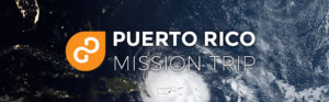 missions, puerto rico, gulf gate church