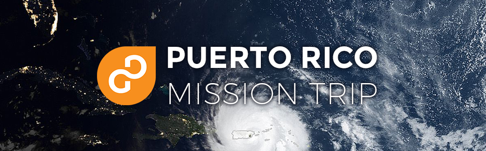missions, puerto rico, gulf gate church
