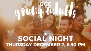 young adults, millennial, gulf gate church, college, career age, roman grits, young adults pastor, sarasota florida