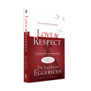 love and respect, Doug and dawn Lansing, gulf gate church