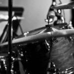 """""""worship"""" """"drums"""" """"drum kit"""""""