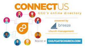 breeze, online directory, connectus