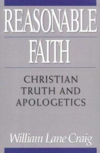 reasonable faith, bible study, defenders, apologetics
